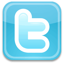 Twitter Search | How To Find Your Targeted Prospects In Twitter