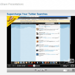 How To Add Video To Your Linked in Profile