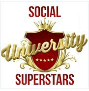 Social Superstars University | Veronica Pullen