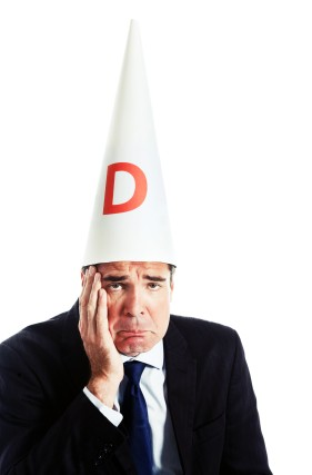 "7 ""Stupid"" Facebook Questions"