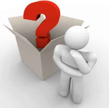5 Key Reasons Why Packaging Your Services Will Increase Your Sales!