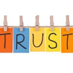 Trustworthy Customer Relationships | Veronica Pullen