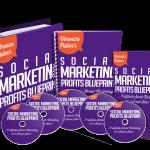 Social Marketing Profits Blueprint™ Program
