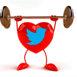 4 Reasons Why Twitter Is Better Than Facebook for Marketing Your Business   Veronica Pullen