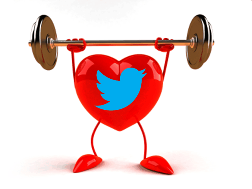4 Reasons Why Twitter Is Better Than Facebook For Marketing Your Business!
