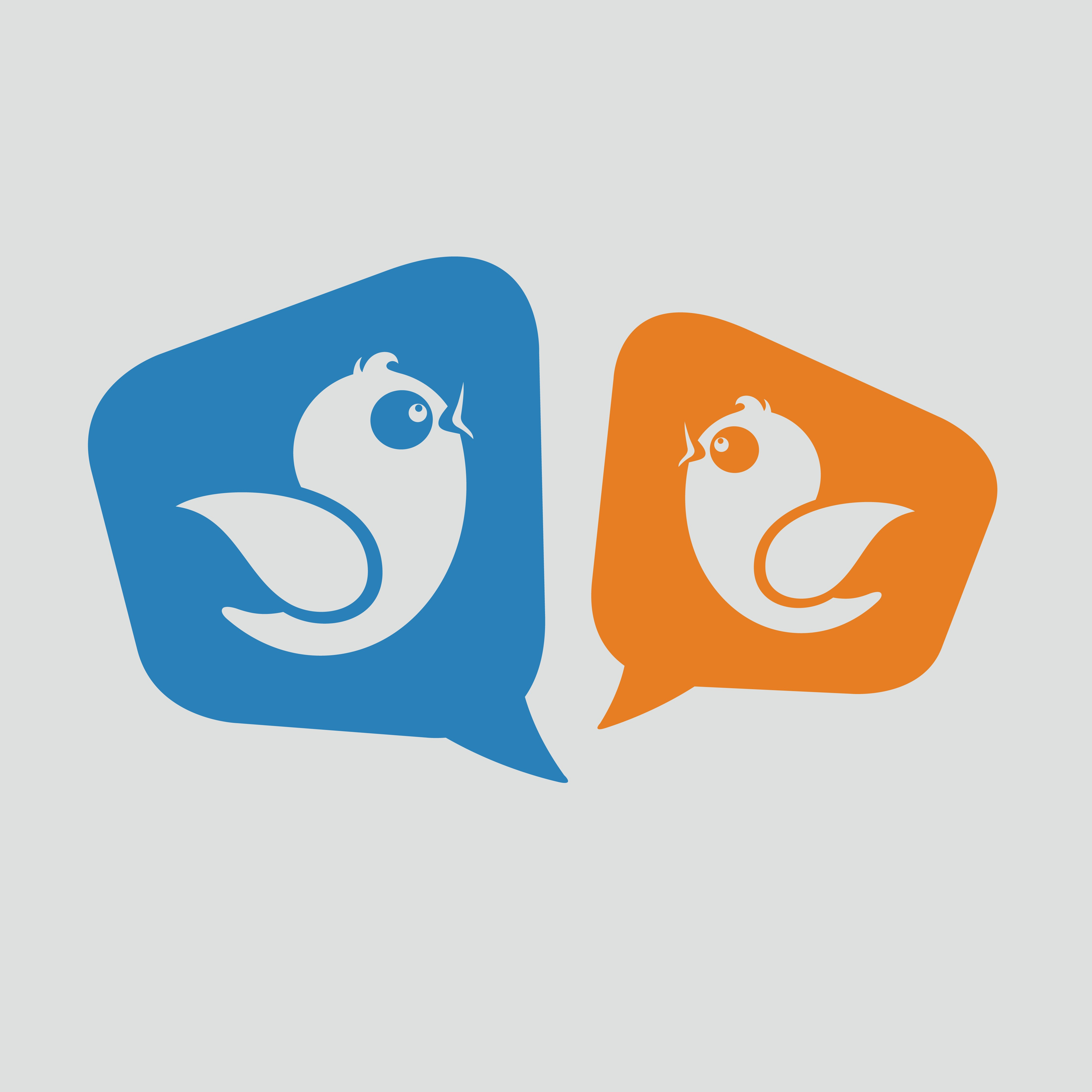 Effective Online Networking   Twitter Chats