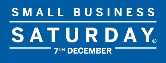 How Will You Celebrate Small Business Saturday UK?