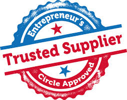 ectrustedsupplier