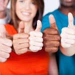 How to Reap The Benefits of Positive Feedback Posted Online