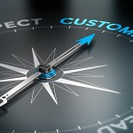 How To Attract More Of Your Ideal Clients