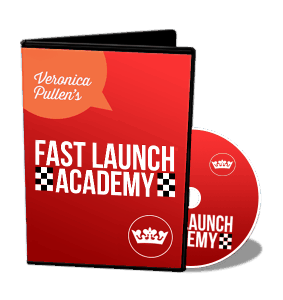 Fast-Launch-Academy-DVD-3D-Graphic