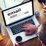 Ethical Email Marketing to Your Linked in Connections