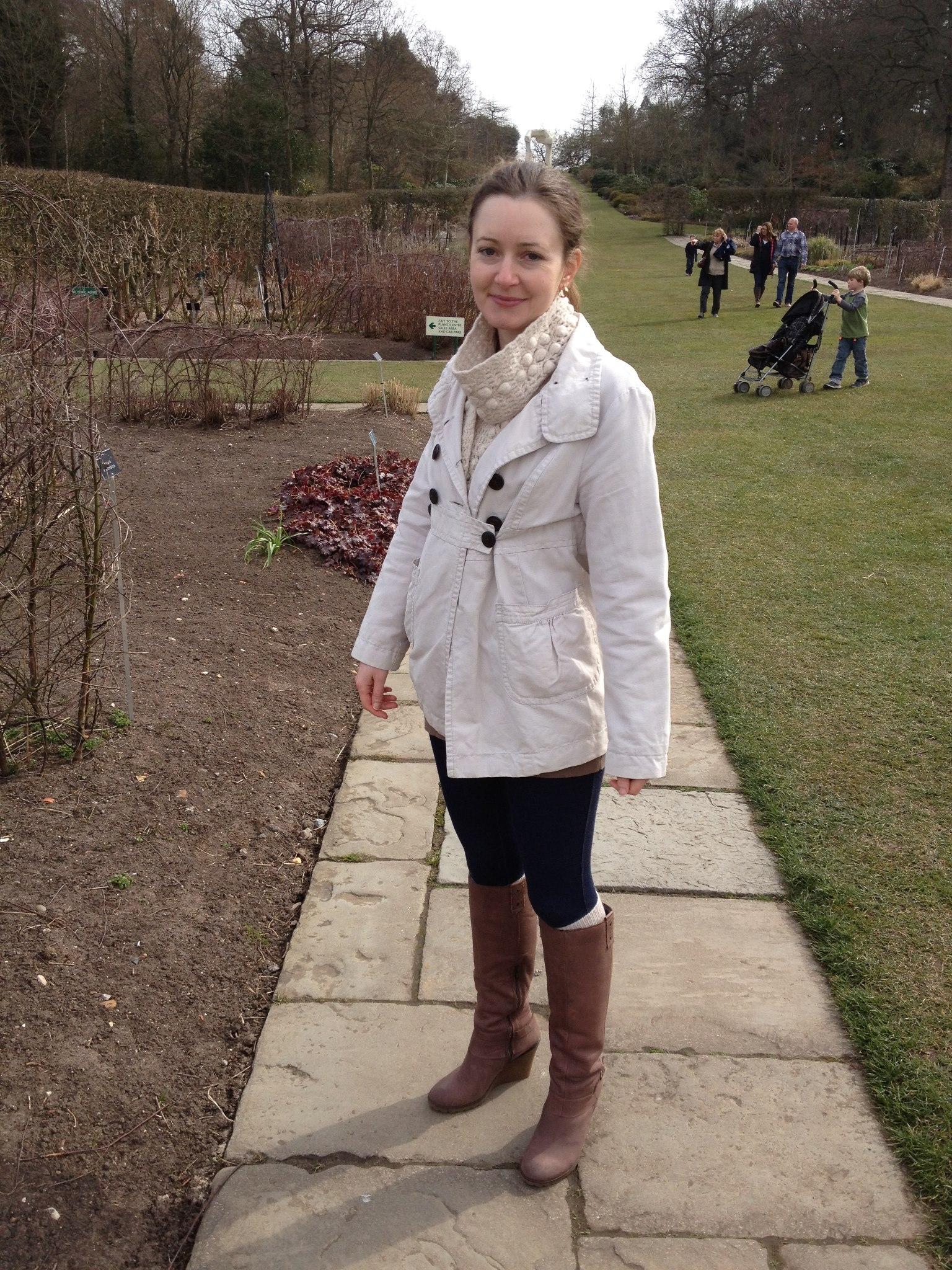 Social Media Management Case Study: Julie Corlett