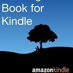 Formatting your book for Kindle ebook