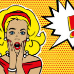 Facebook Advertising Mistakes Business Owners make