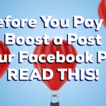 before-you-pay-to-boost-a-post-read-this-image-2