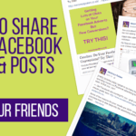 ow-to-share-your-facebook-page-and-posts-with-your-friends-image
