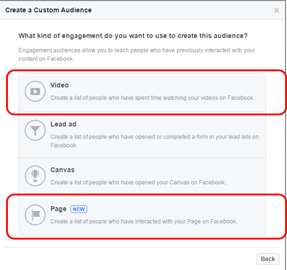 choose-your-facebook-page-audience