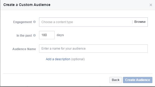 name-your-remarketing-audience