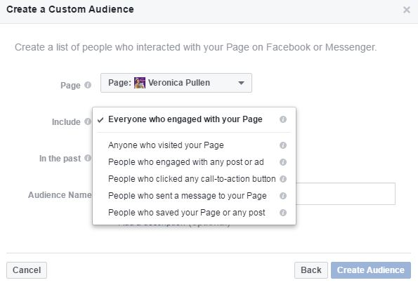 facebook-page-audience-options