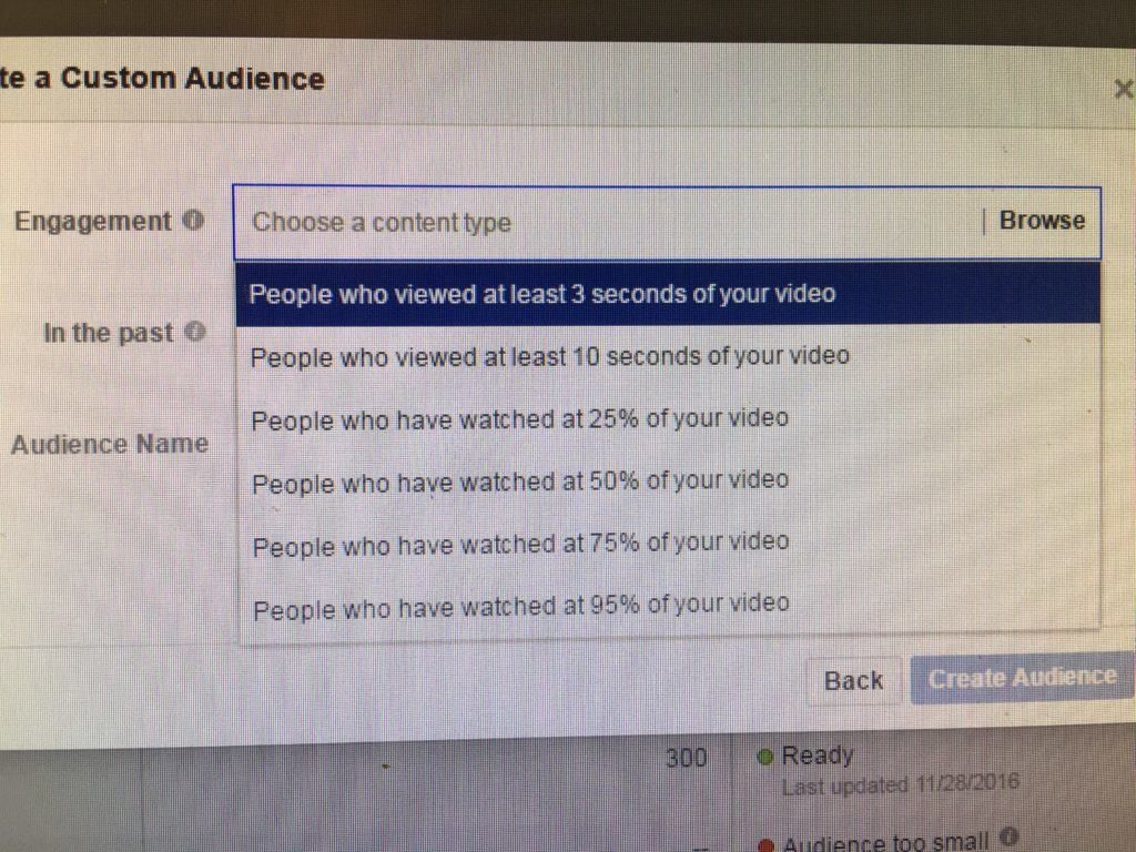 video-audience-choices
