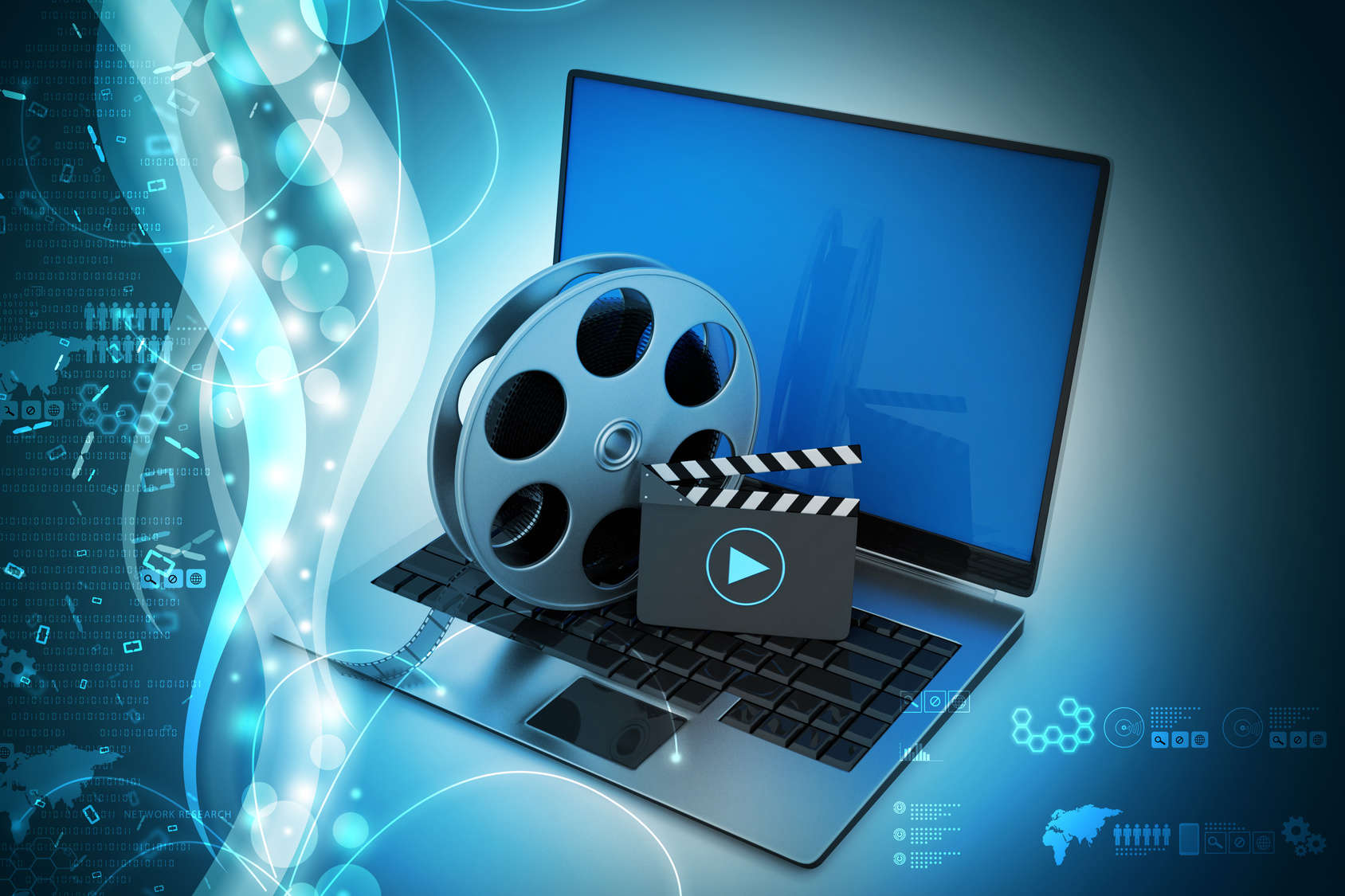 How to Download Your Videos From Facebook and YouTube