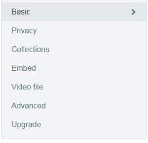 How to Protect Your Online Program Videos in Vimeo Image 5