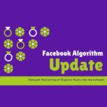 Facebook Algorithm Update Insta