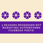 Messenger Bot Better Than Facebook Insta