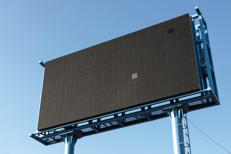 Buy Facebook Ads? Not Yet!