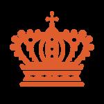 Veronica Pullen Crown Graphic