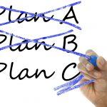 Image3 source https://pixabay.com/photos/planning-plan-adjusting-aspirations-620299/