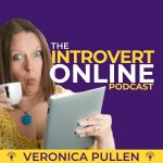 The Introvert Podcast image