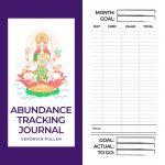 Abudnance Journal